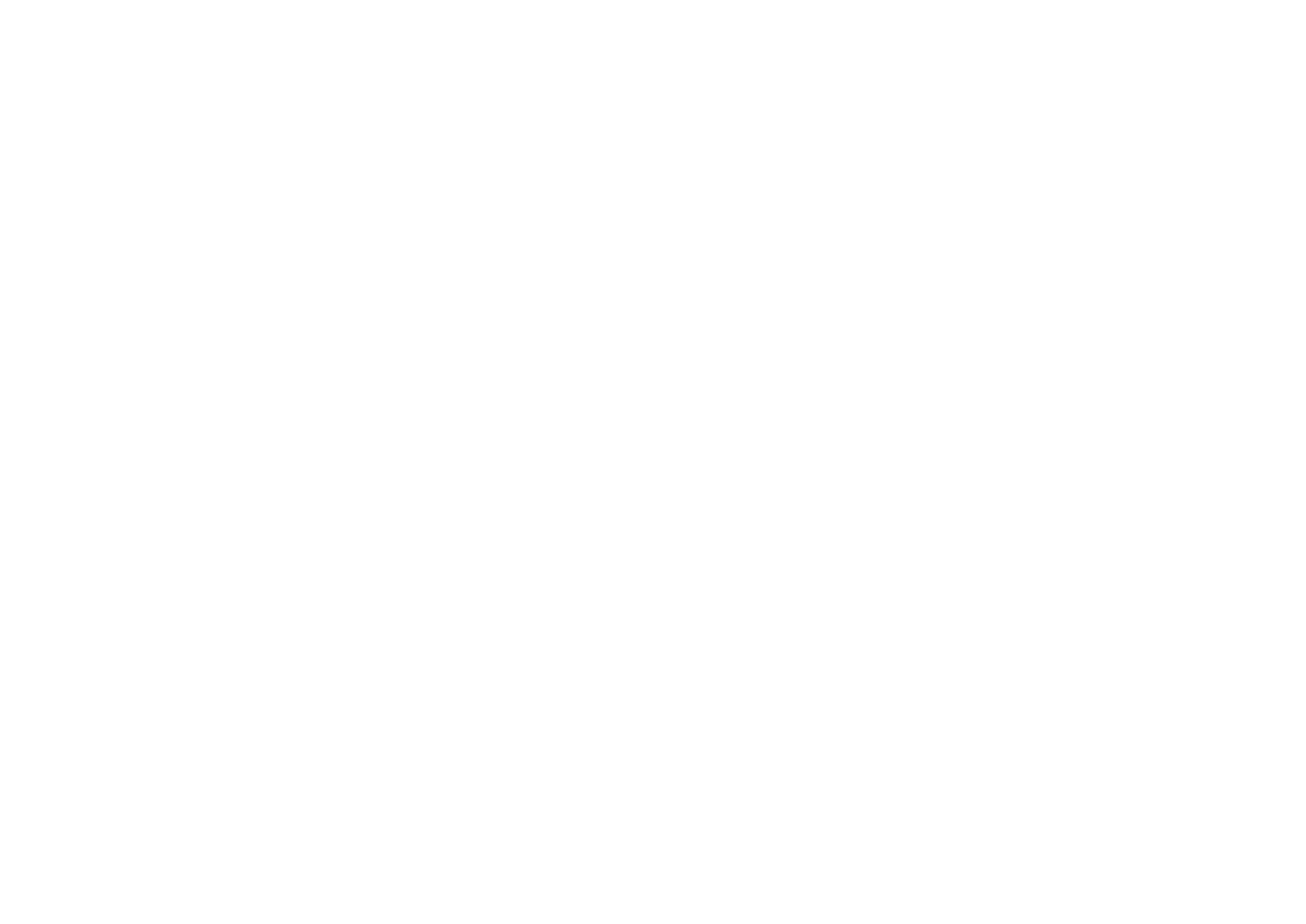 MEX Finland